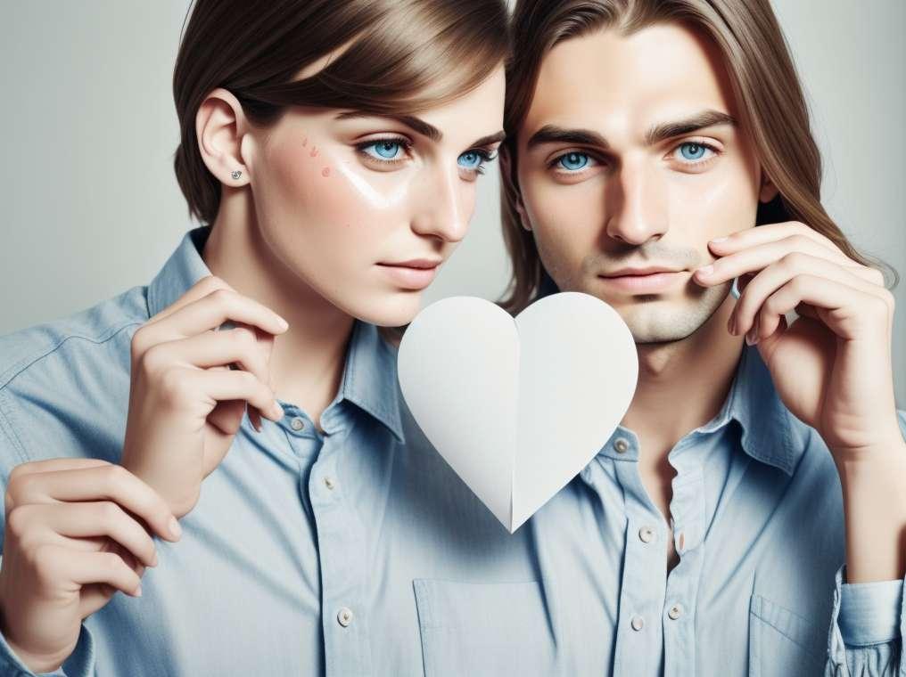 Как да сложим край на една връзка по един цивилизован и здравословен начин
