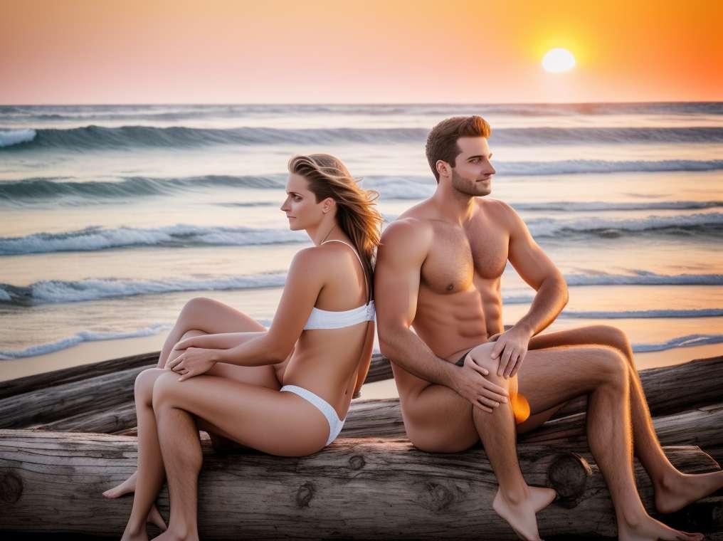 Зашто ојачати однос са партнером?