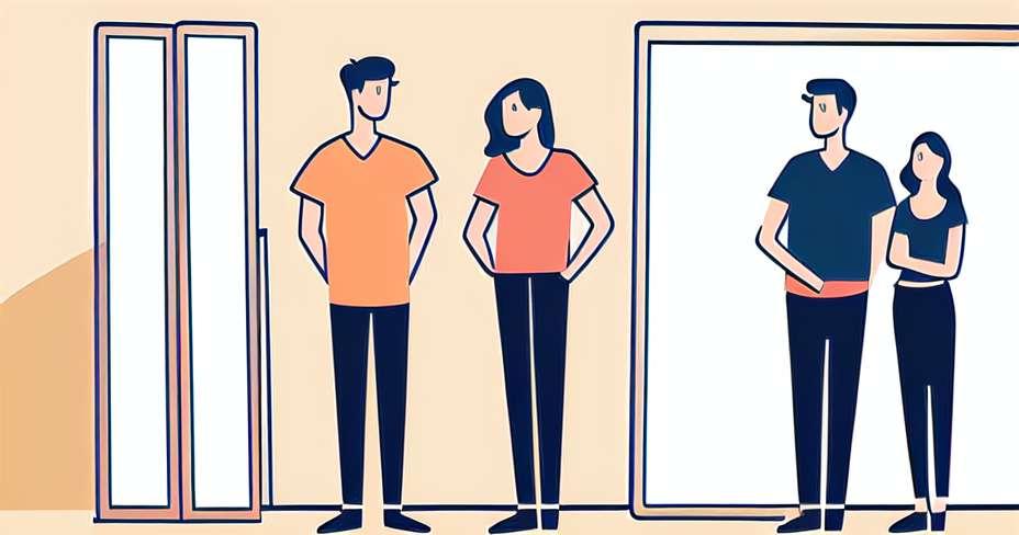 11 ting du skal undgå, hvis du endte med din partner [PHOTOS]