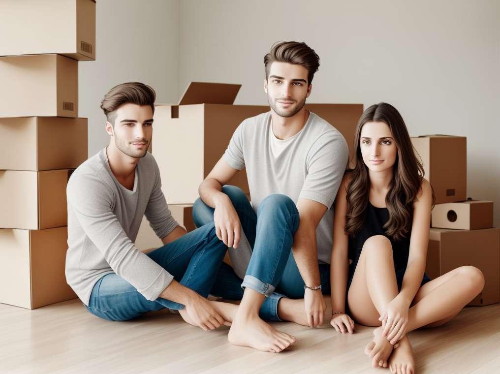 3 conseils pour commencer un divorce