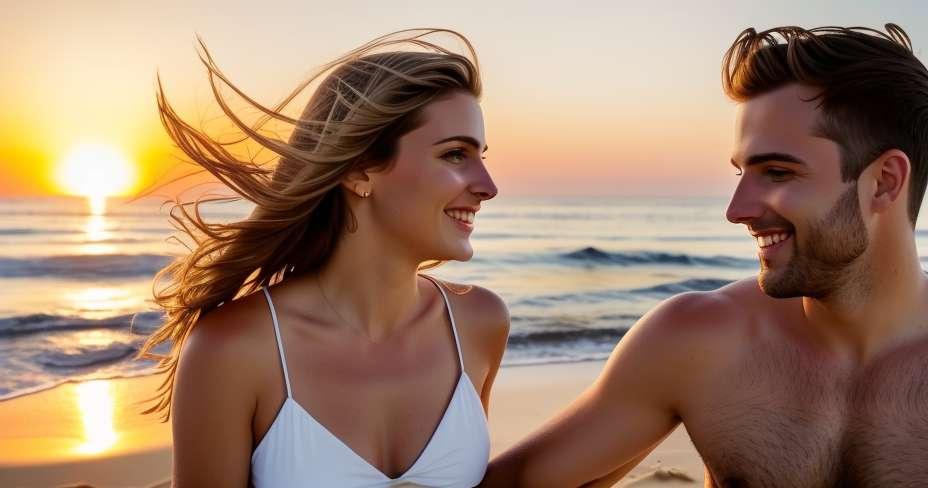 5 mitov o ljubezni v razmerju