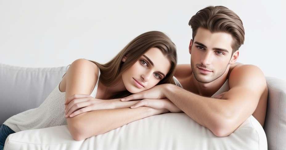סרטן הוא פחות קטלני נשוי