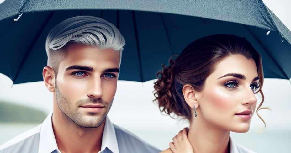 Avioero aiheuttaa stressiä ja masennusta