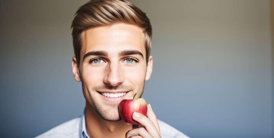 Prevencija srčanog udara kroz dobru prehranu