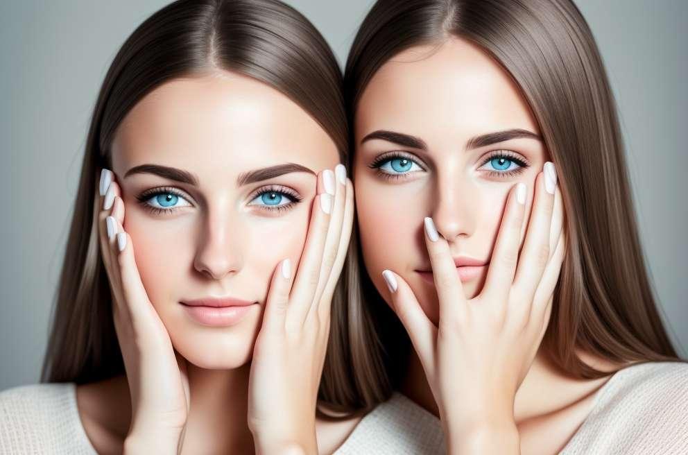 4 von 10 Frauen mit postpartalen emotionalen Störungen