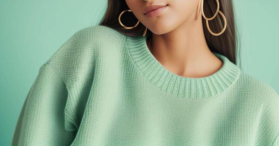 Ana Bárbara adalah ibu untuk kali ketiga
