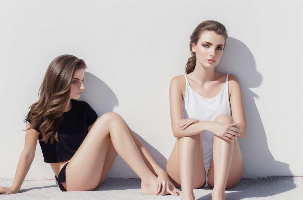 Doğum sonrası pelvik destek problemleri