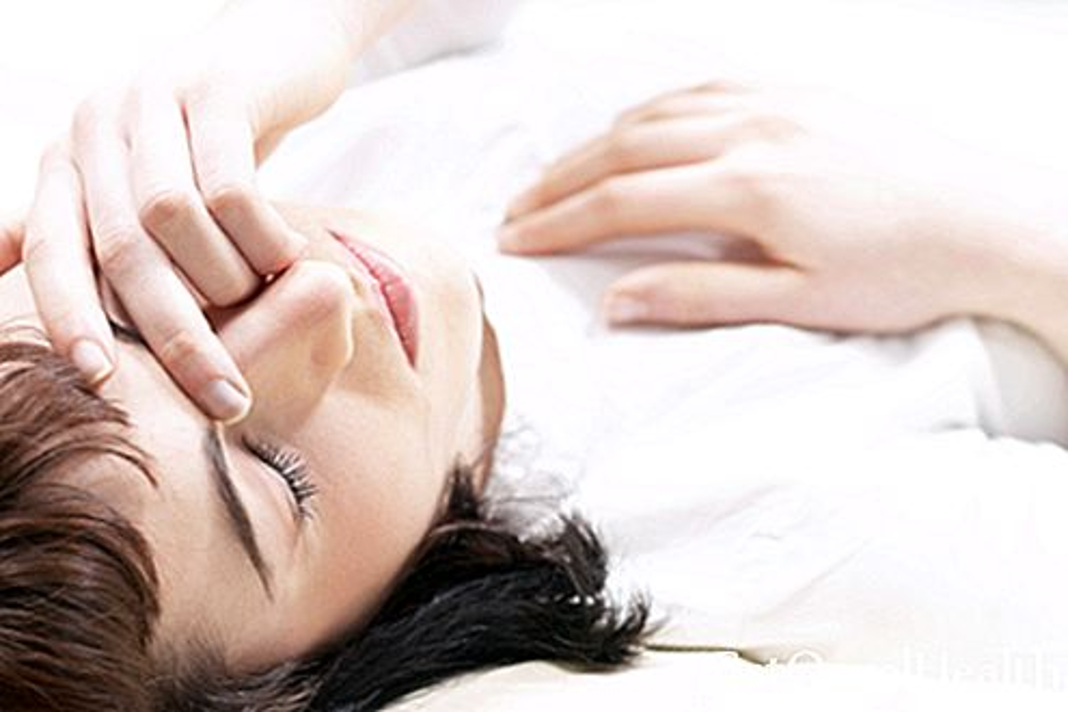Doğum sonrası alarm sinyalleri
