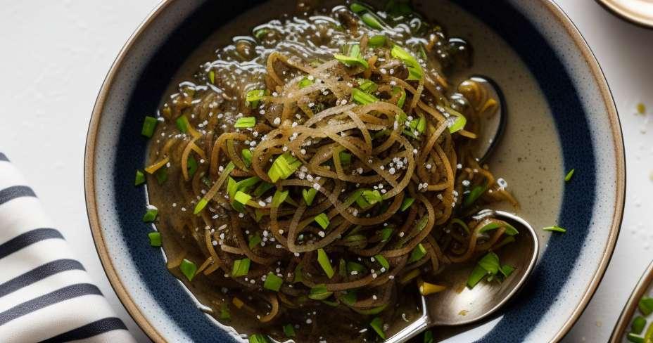 IPN crea condimenti con foglia santa
