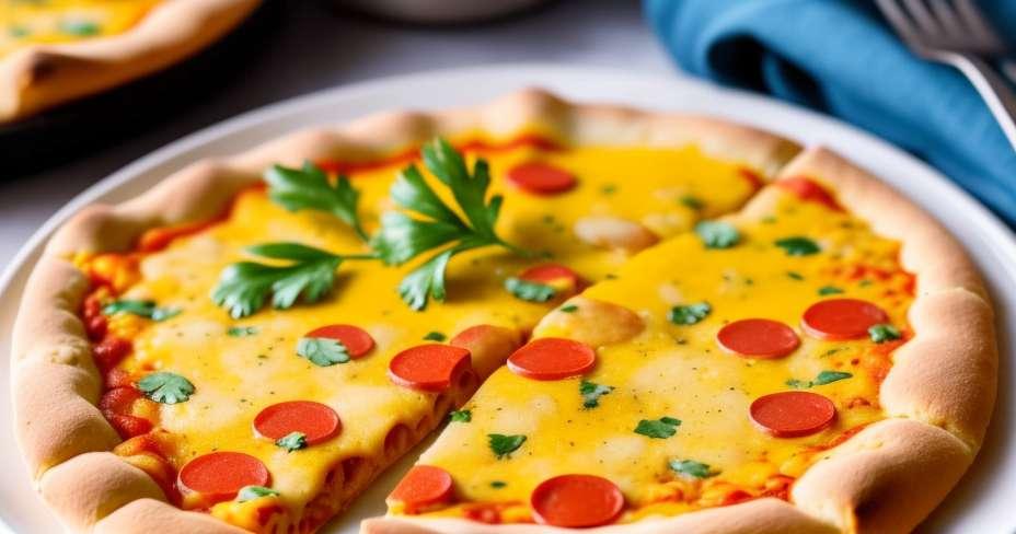Spāņu tortilla
