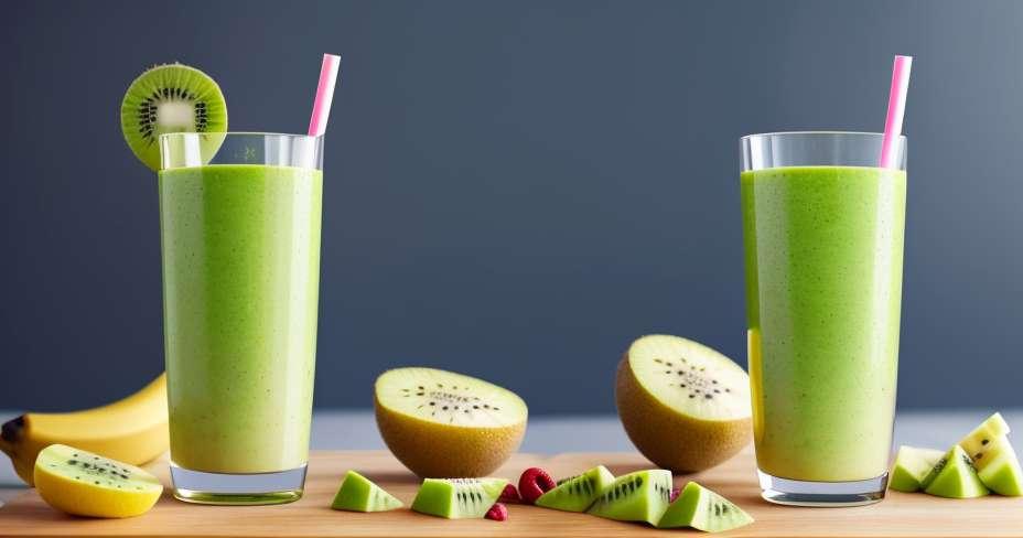 Detoksicirajte svoje tijelo prirodnim sokovima