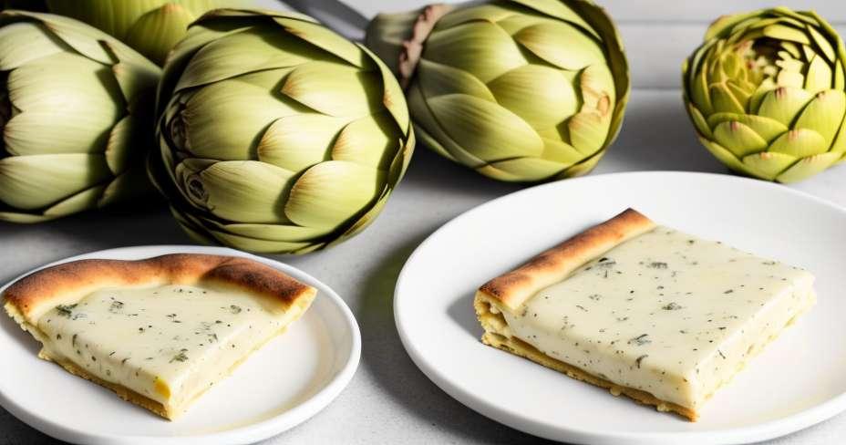 Smanjite svoj kolesterol poklopcem artičoka