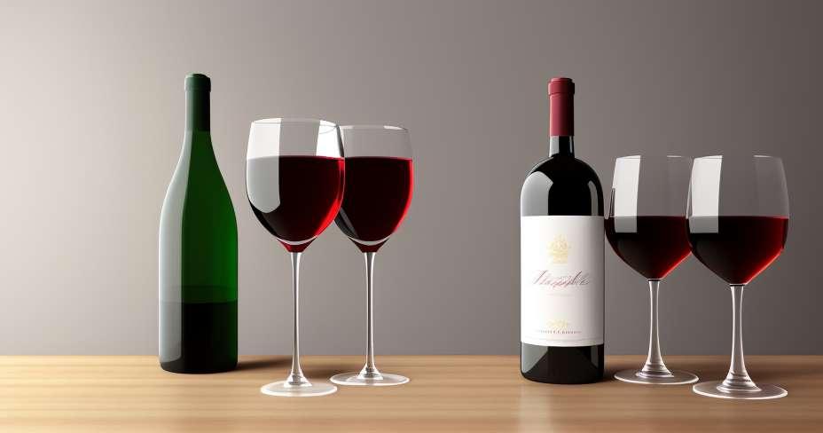 10 cocktails hypocaloriques