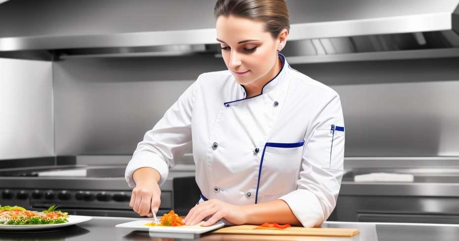 Minyak yang dipanaskan semula minyak membahayakan kesihatan anda