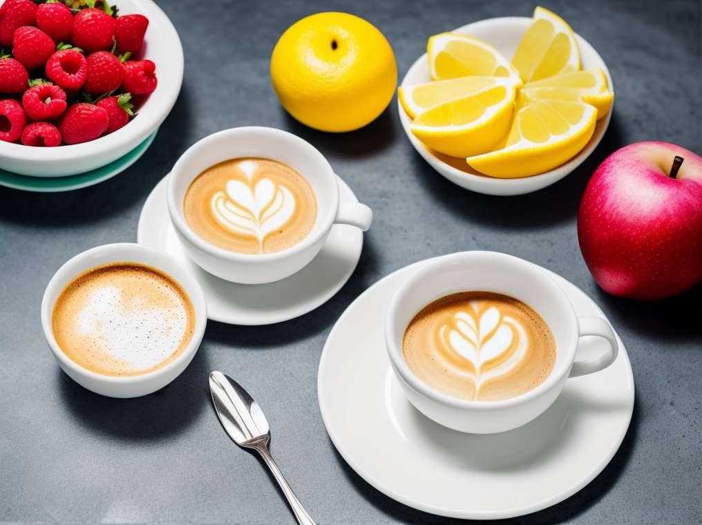 Mushroom tamales