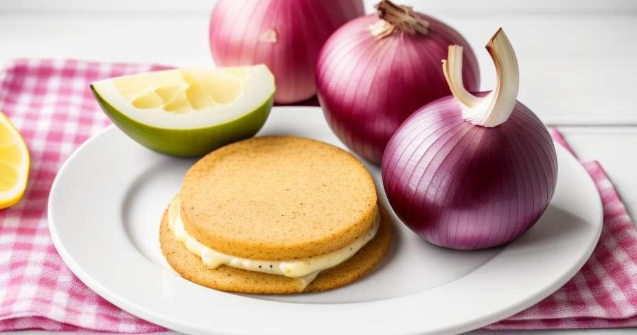 Nấm cuộn