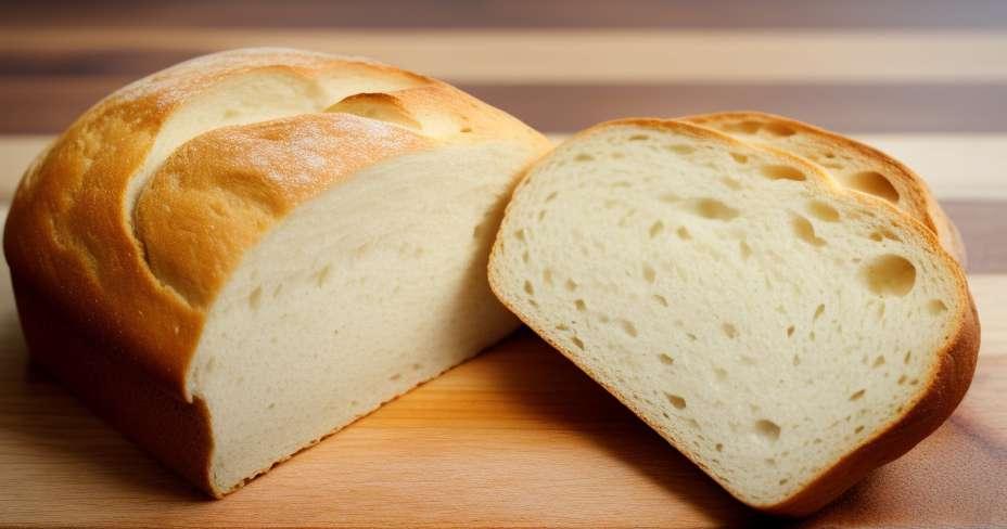 Rosca de Reyes rendah kalori
