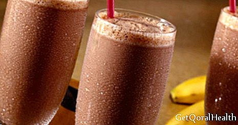 Cool off without guilt!