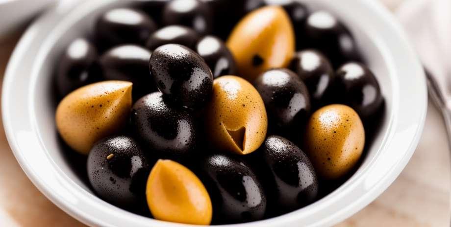 Hranjiva i niske masnoće bakalara