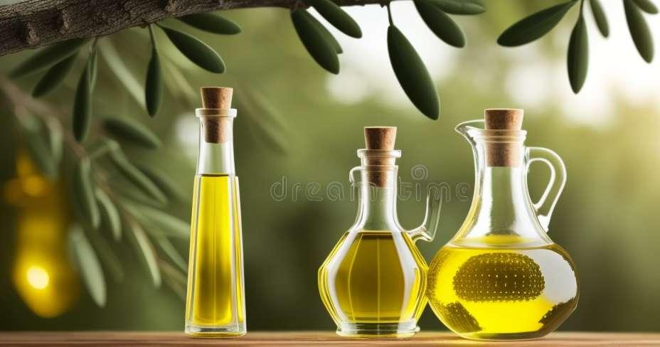 Iskoristite prednosti crnog vina