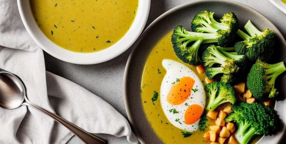 Savjeti za izradu brzih jela