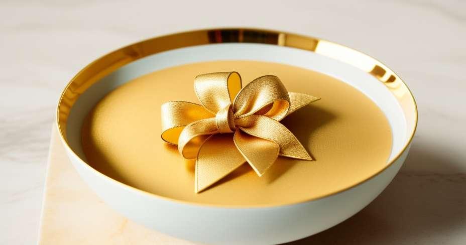 5 egenskaper av sjokolade