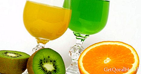 Antioxidants help you lose weight