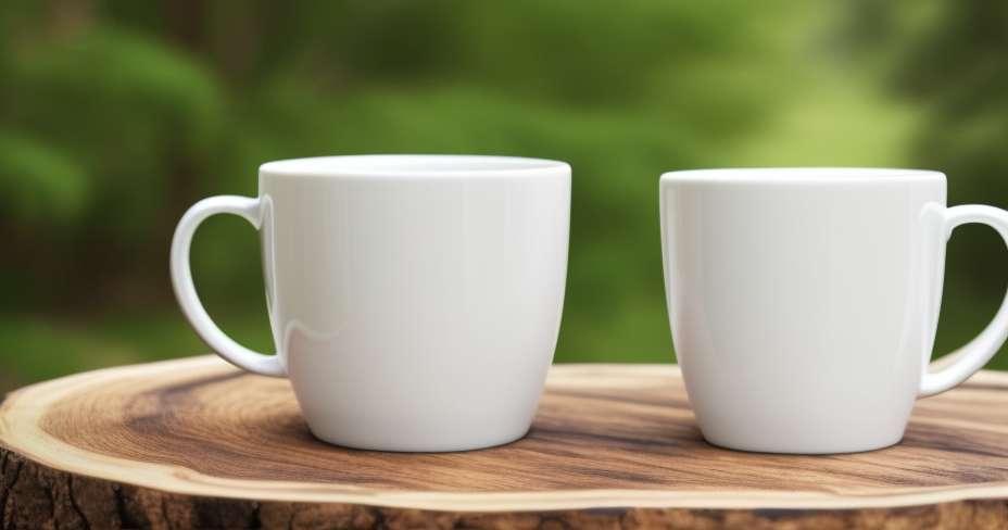 2 lav kalori drikker til jul