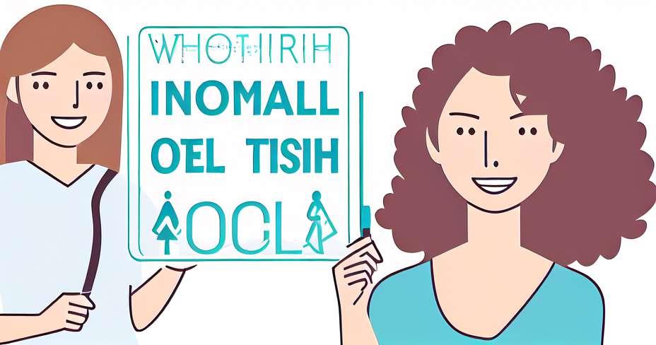 Moliūgas padeda numesti svorio