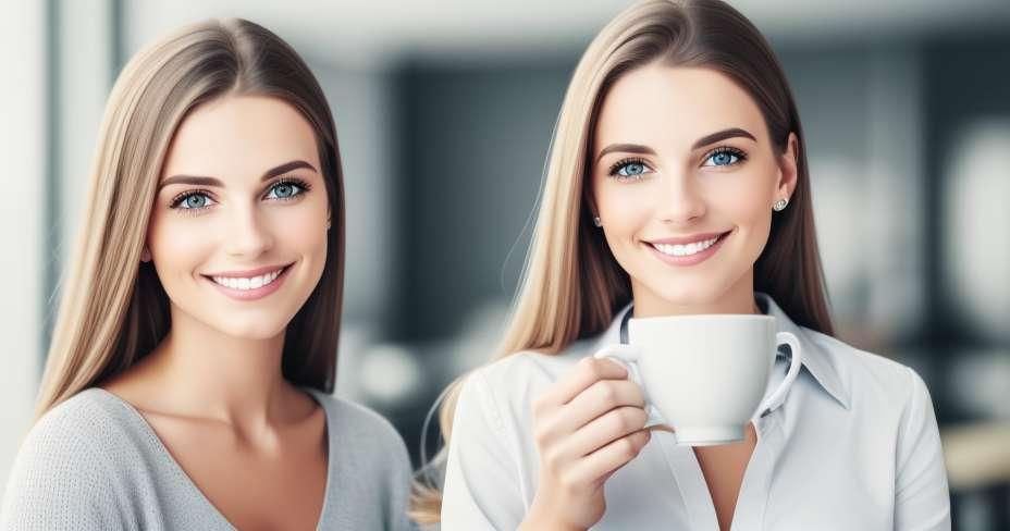 Receita de sanduíche de atum para o jantar