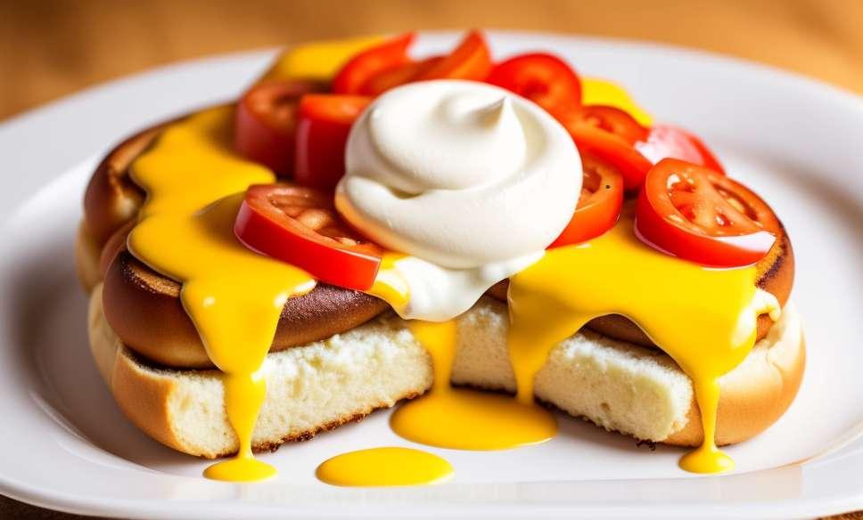 Енчиладас Потосинас мексикани