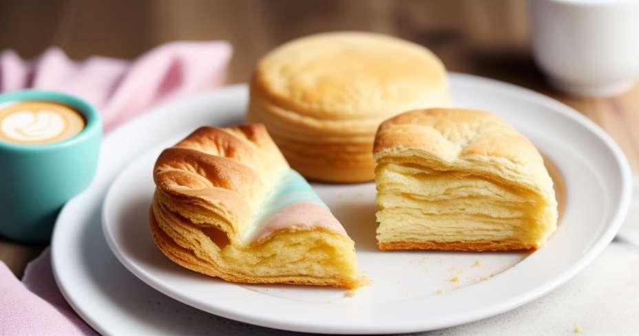 Alacsony kalóriatartalmú blackberry tamale