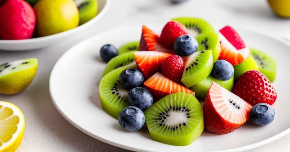 10 propriedades curativas da amora-preta