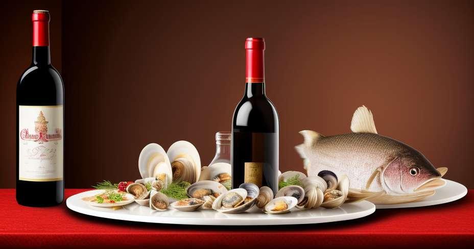 6 prednosti konzumiranja ribe