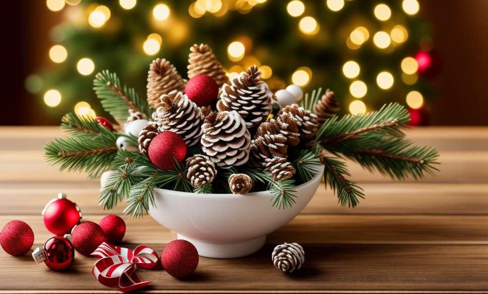 Romeritos con frittelle di gamberetti