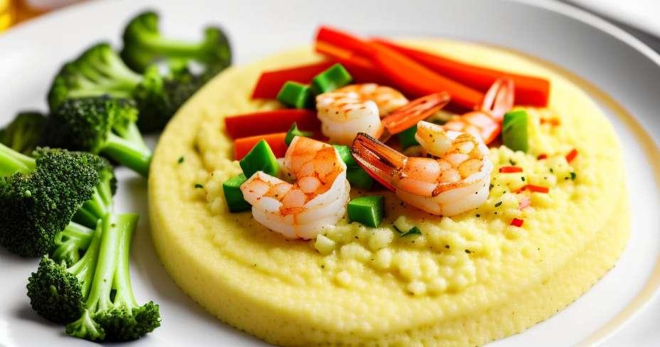 דגים עם שומן קלוריות