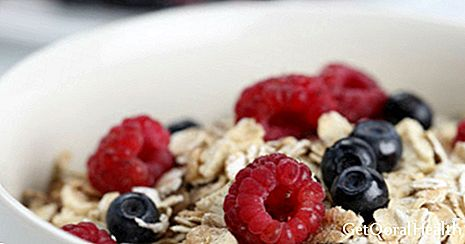 3 nutritious and light breakfasts