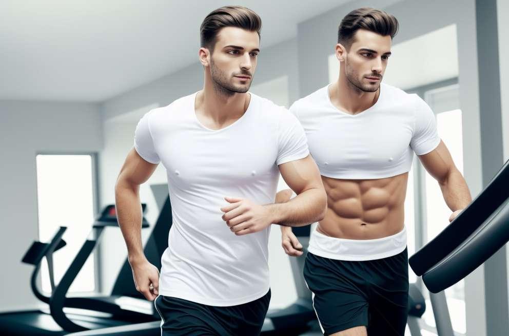 Сърдечна рехабилитация и нейните ползи