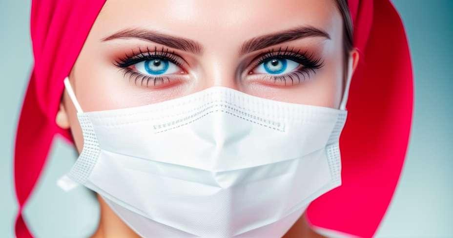 Skausmas sumažėja naudojant virtualią terapiją