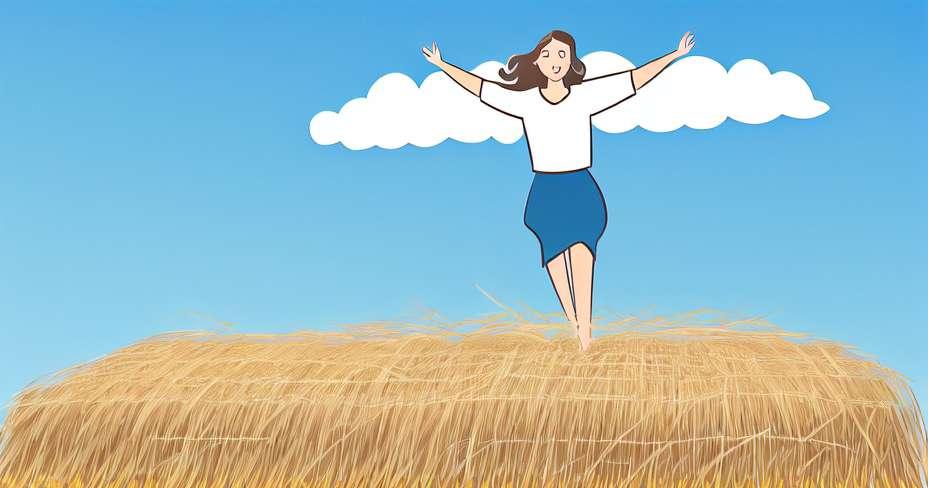 Mentalne vježbe za vašu emocionalnu ravnotežu