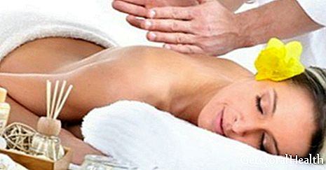 5 tips til en god afslappende massage