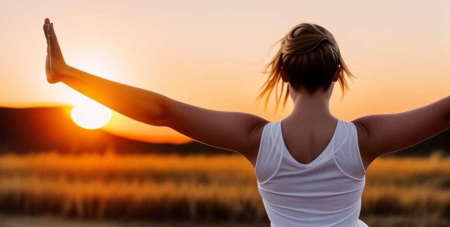 Méditer et se détendre sont essentiels pour améliorer votre vie