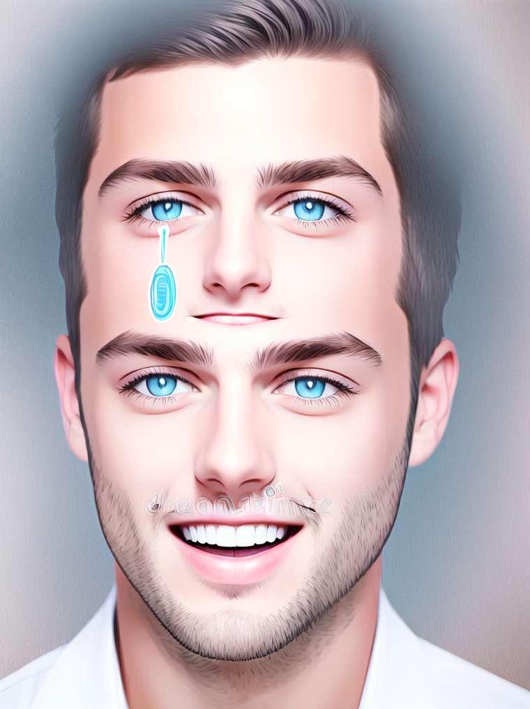 Активирајте и вјежбајте свој ум