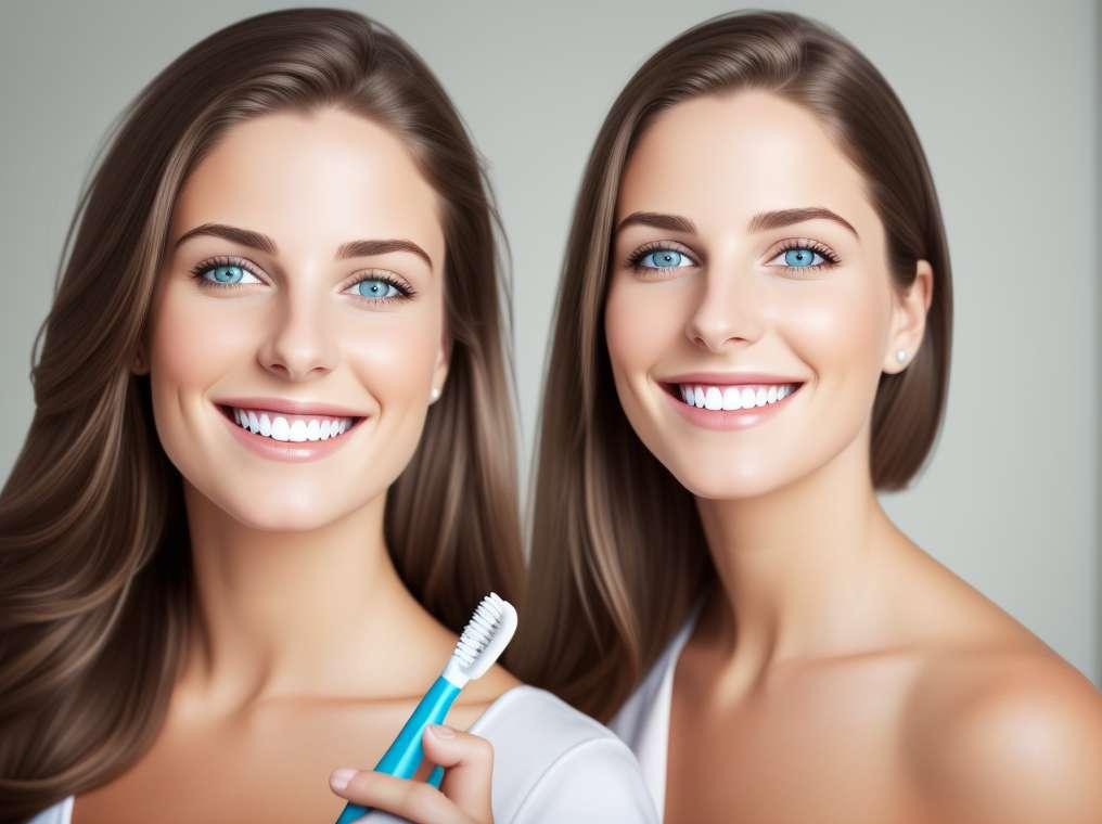 Користи од смејања, здравствени проблем