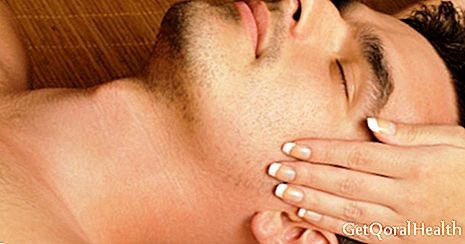 Stimulate your mind with mushroom massage