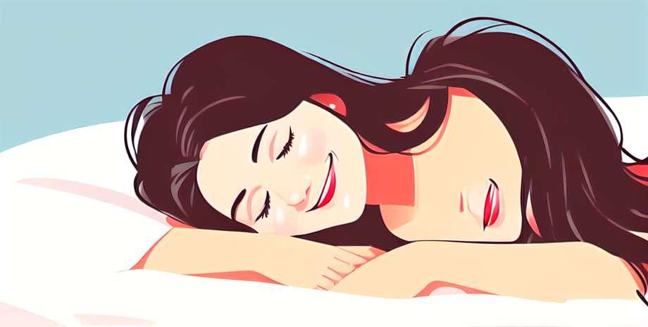 Võidelda stressiga koos lõõgastavate massaažidega