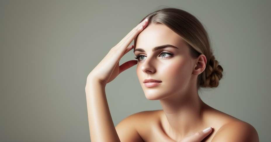 5 cvičení vs. úzkost
