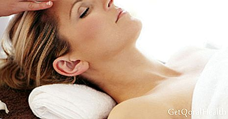 Rejuvenate with a tequila massage