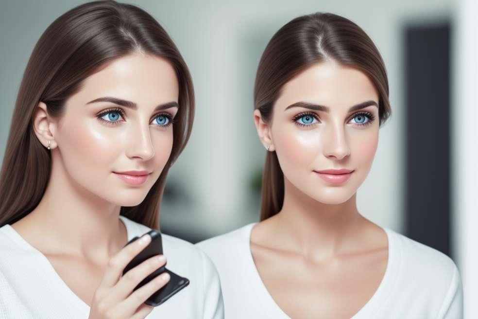 Le stress augmente le niveau de glucose