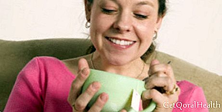 Кућни лекови за уобичајене болести